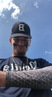 Andrew Deigan Baseball Recruiting Profile