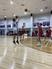 Luke Schumann Men's Basketball Recruiting Profile