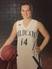 Emily Wheaton Women's Basketball Recruiting Profile