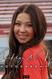 Ciana Araya Women's Soccer Recruiting Profile
