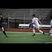 Leslie Avila moran Women's Soccer Recruiting Profile