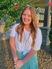 Vivian McMechen Women's Golf Recruiting Profile