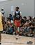 Isiah Tchokonte Men's Basketball Recruiting Profile