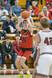 Cole Holzer Men's Basketball Recruiting Profile