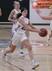 Abby John Women's Basketball Recruiting Profile