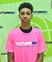 Josiah Carmichael Men's Basketball Recruiting Profile