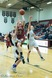 Jaden Comings Women's Basketball Recruiting Profile