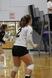 Marlee Bittner Women's Volleyball Recruiting Profile