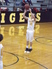 Nathan Burnett Men's Basketball Recruiting Profile