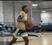 Samuel Sugar Men's Basketball Recruiting Profile