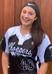 Morgan Jensen-Magne Softball Recruiting Profile