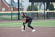 Madison Gould's Softball Recruiting Profile