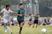 Antonio Pablo Juan Men's Soccer Recruiting Profile
