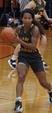 Kiara Franklin Women's Basketball Recruiting Profile