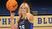 Madalyn Jones Women's Basketball Recruiting Profile
