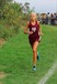 Kayla Windemuller Women's Track Recruiting Profile
