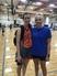 Riley Edens Women's Basketball Recruiting Profile