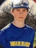 Ivan Krenke Baseball Recruiting Profile