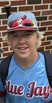 Tanner Yates Baseball Recruiting Profile