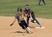 Makinzie Kline Softball Recruiting Profile