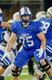 Mason Schweinle Football Recruiting Profile