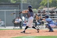 Cade Marshman's Baseball Recruiting Profile