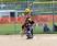 Kyla Blixt Softball Recruiting Profile