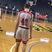 Johnathan Blackburn Men's Basketball Recruiting Profile