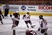 Emma Schoenbeck Women's Ice Hockey Recruiting Profile