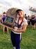 Nicki Wood Softball Recruiting Profile