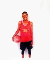 Ibrahim Mayo's Men's Basketball Recruiting Profile
