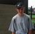 Ethan Bollinger Baseball Recruiting Profile
