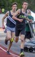 Lance Slichko Men's Track Recruiting Profile