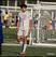 Andre Casas Men's Soccer Recruiting Profile