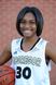 Erica Maye Women's Basketball Recruiting Profile