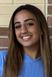 Sanam Milani Women's Soccer Recruiting Profile