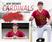 Vincent Hulse Baseball Recruiting Profile
