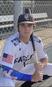 Brock Hiatt Baseball Recruiting Profile