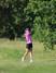 Ally Madden Women's Golf Recruiting Profile