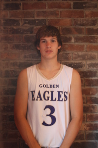Christian Bridwell's Men's Basketball Recruiting Profile