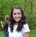Emma Revaz Field Hockey Recruiting Profile
