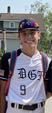 Kayden Camacho Baseball Recruiting Profile