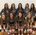 Brittney Nichols Women's Volleyball Recruiting Profile
