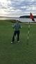 Evan Massena Men's Golf Recruiting Profile