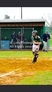 Jake Thrunk Baseball Recruiting Profile