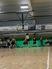 Jesse Lawler Men's Basketball Recruiting Profile