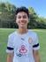 Jackson Joyner Men's Soccer Recruiting Profile