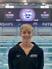 Parker Sterlitz Men's Swimming Recruiting Profile
