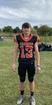 Keagan Maher Football Recruiting Profile