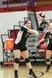 Morgan Jackson Women's Volleyball Recruiting Profile